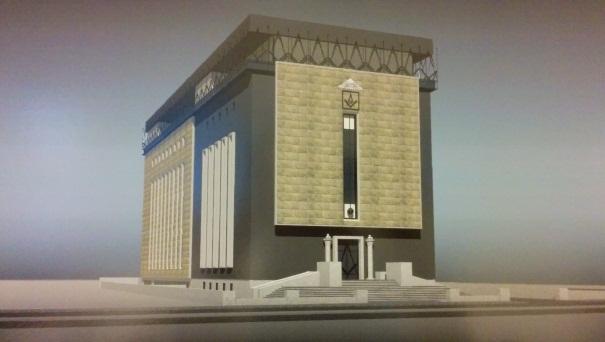 templu-masonic-imens-bucuresti1
