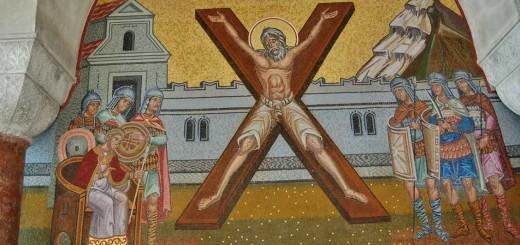Martir-Sf.-Apostol-Andrei