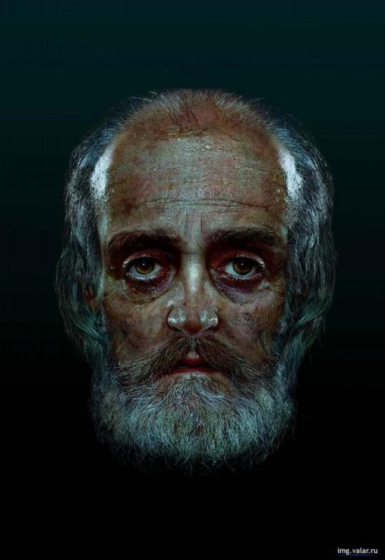 Sfantul-Nicolae-chipul-reconstituit-de-cercetatori-Lacasuri-Ortodoxe