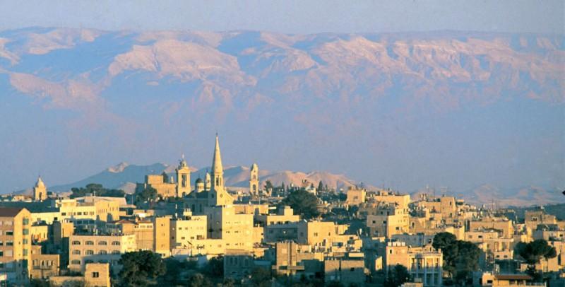 bethlehem-panoramic