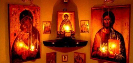 icoana-candela-casa