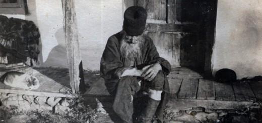 monahul_ortodox_roman_la_1900