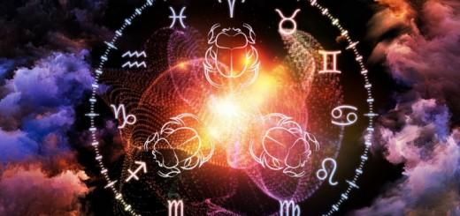 Horoscop-Zodiac