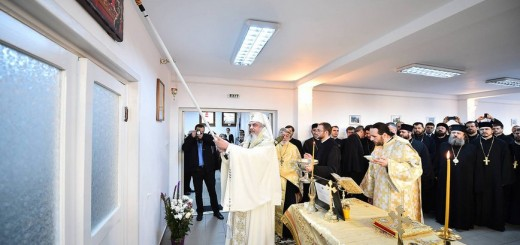 Sfintire-Patriarh-cantina-sociala-sector-2