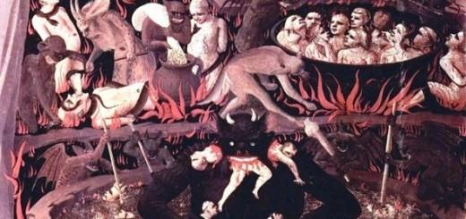 Sufletele-oamenilor-in-iad-590x718
