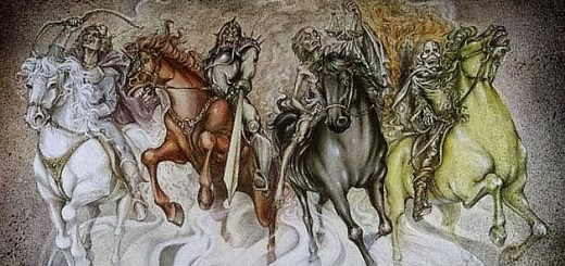 calareti-apocalipsa-cai