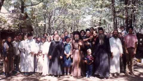 divinefamily