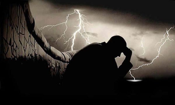 dusmanie-trist