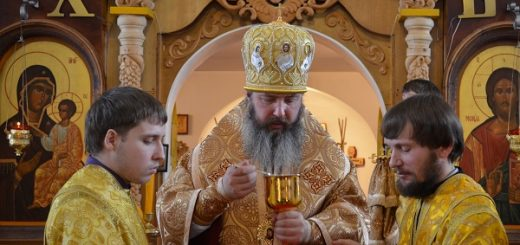 impartasanie-biserica-preoti