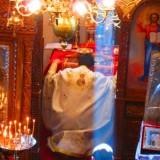 sf_liturghie_1