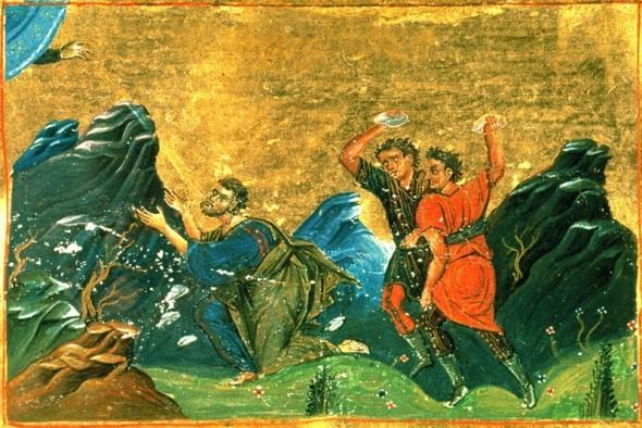 sfantul-anania-martiriu