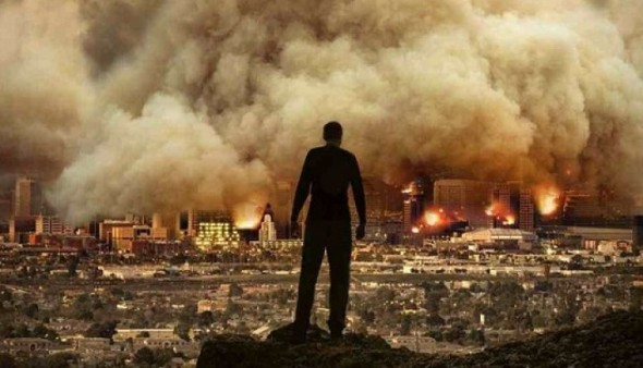 sfarsitul-lumii-iunie-2014