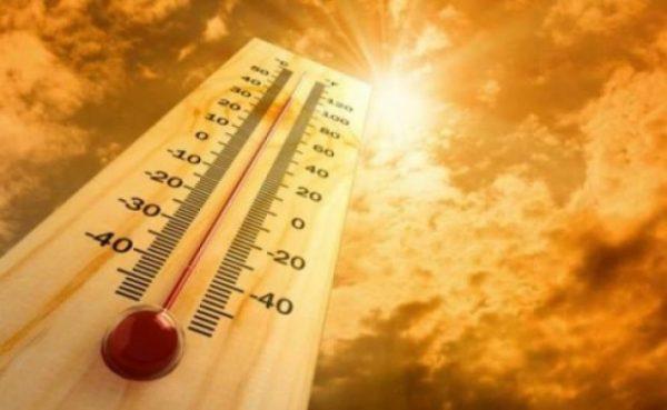 termometru-soare-caldura