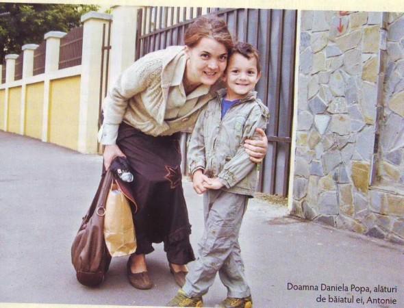 Daniela-Popa