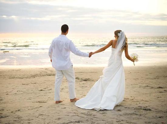 casatoriti