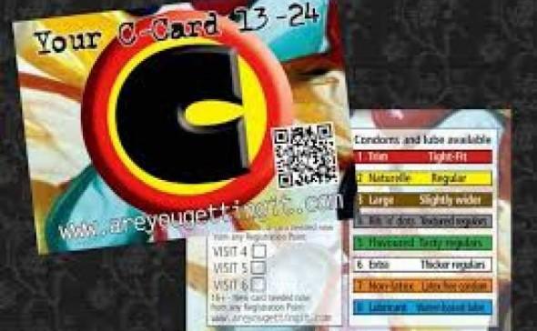 condom_c_card_810_500_55_s_c1
