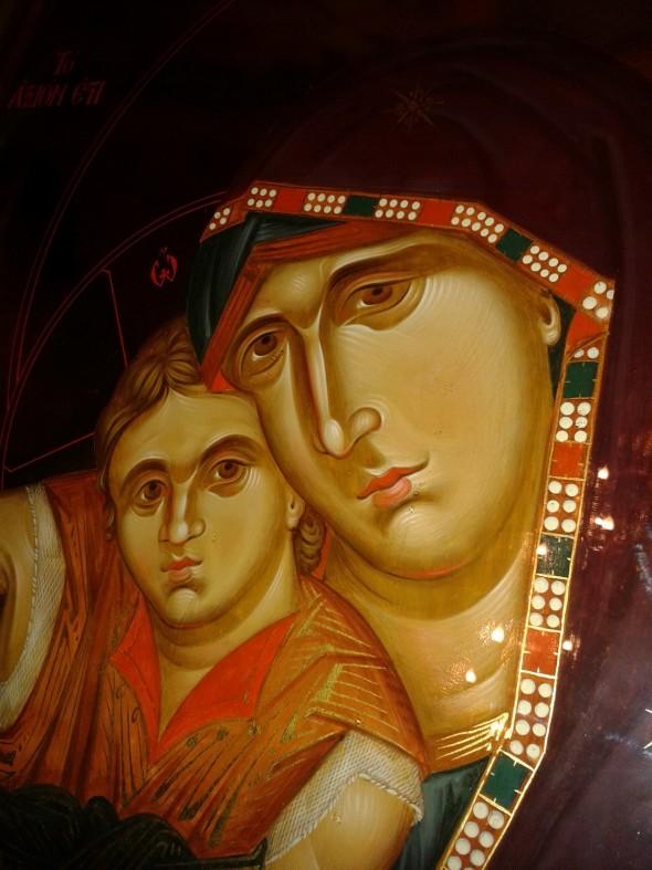 icoana-Axion-Estin_manastirea-paltin-Petru-Voda_-izvoratoare-de-mir