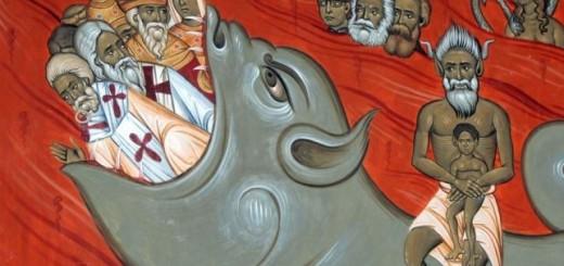 marx-engels-si-tito-pictati-intr-o-biserica-din-muntenegru