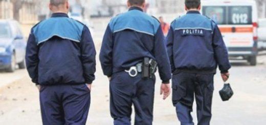 politist_32397100