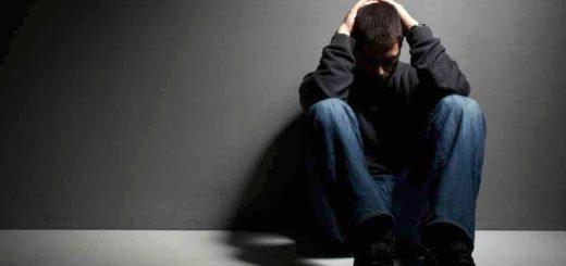 trist-depresie-barbat