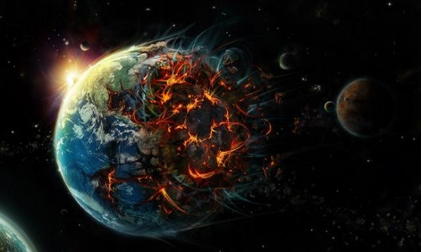 apocalipsa