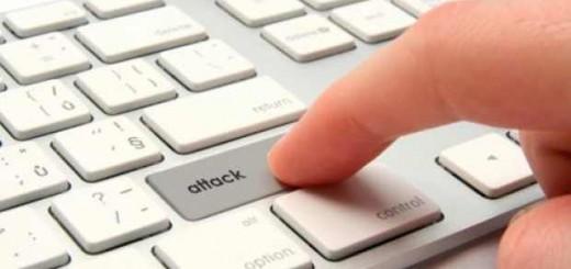 atac_cibernetic