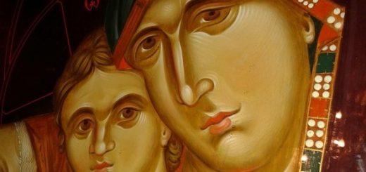 icoana-Axion-Estin_manastirea-paltin-Petru-Voda_-izvoratoare-de-mir-590x787