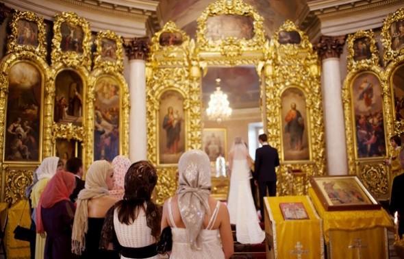 nunta crestina