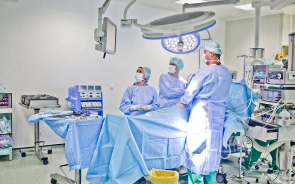 sala-de-operatie