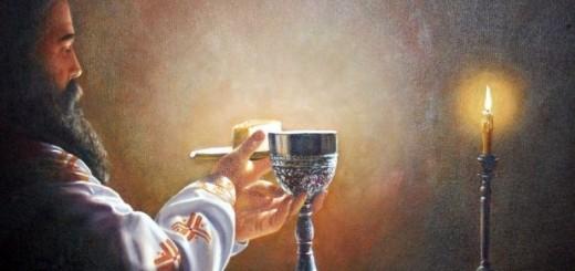 sfanta_liturghie