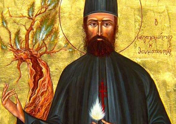 145534_acatistul-sfantul-efrem-nou-grecia