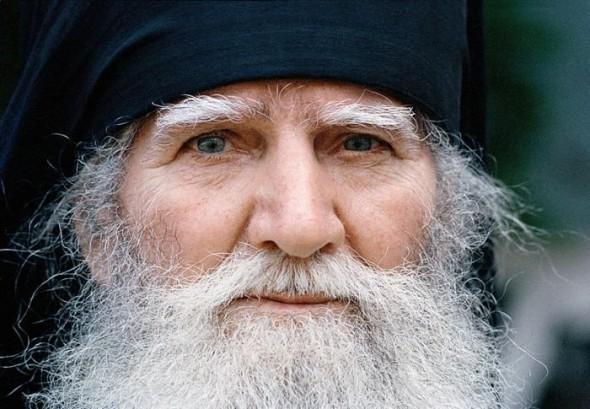 Preot Boris Răduleanu