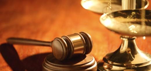 Tribunal_3