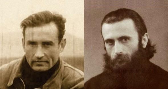 Valeriu-Gafencu-si-Parintele-Arsenie-Boca-Marturisitorii-Ro