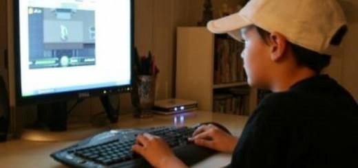 copil_computer