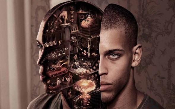 cyborg_robot_mechanism_head_1280x800_hd-wallpaper-59239