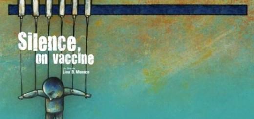 documentar-despre-vaccinuri