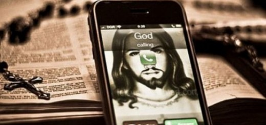 iphone-god-calling-e