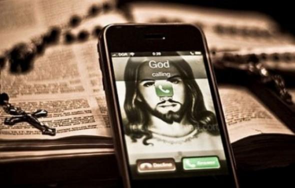 iphone-god-calling-e