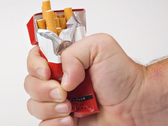 renunta-la-fumat