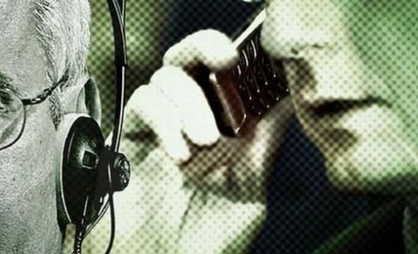 telefon-mobil-ascultat