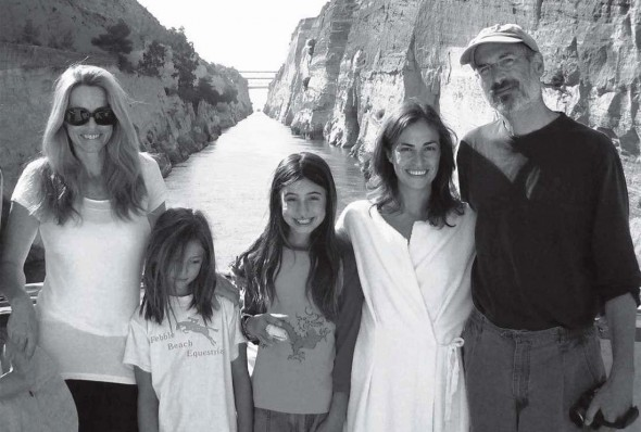 steve_jobs_and_family
