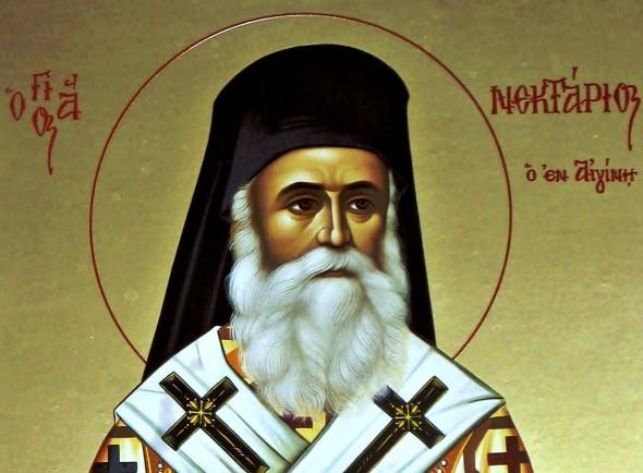sf-nectarie-taumaturgul