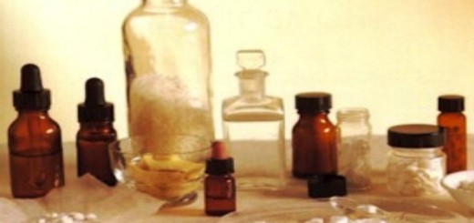 homeopatia-medicina-no-curativa-