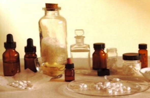 homeopatia-medicina-no-curativa-