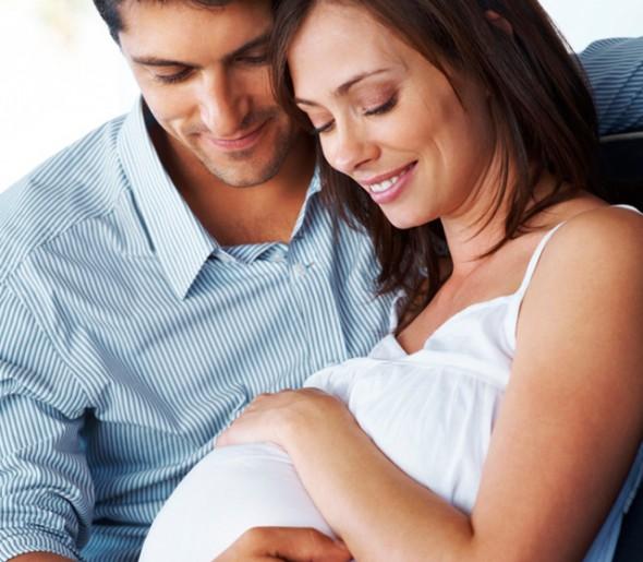 insarcinata gravida