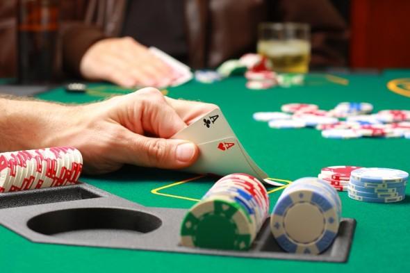 jocuri de noroc carti ruleta cazinou