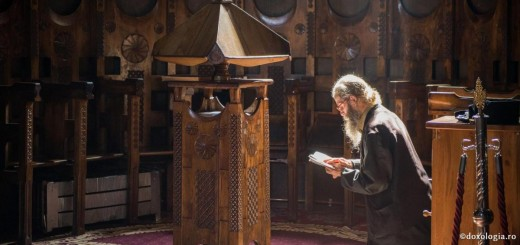 manastirea_bistrita_foto_stefan_cojocariu_51_0