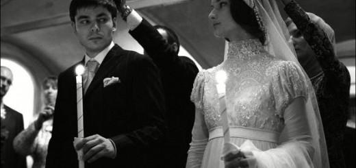nunta mireasa ginere sot sotie