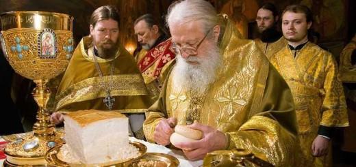pomeire-proscomidie-liturghie